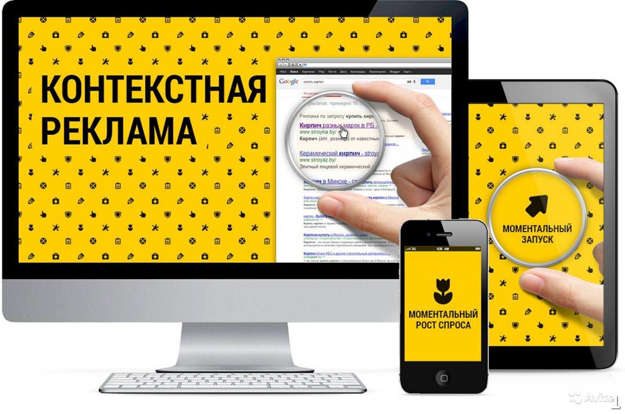 https://gik35.ru/images/news/1673001875.jpg